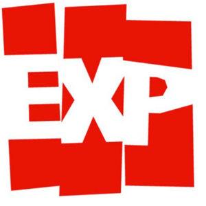 expartibus