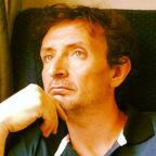 Pietro Riccio