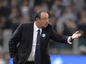 Benitez-Napoli-Parma-300x225