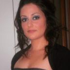 Valeria Serino