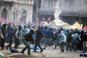 manifestazione-roma-12-aprile-2014