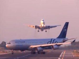 aereo-593x443