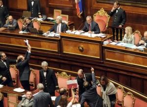il-senato-ha-votato-la-fiducia-al-jobs-act-di-renzi