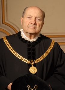 paolo_grossi