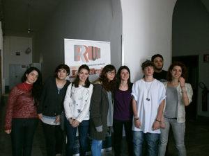 RUNRadio2