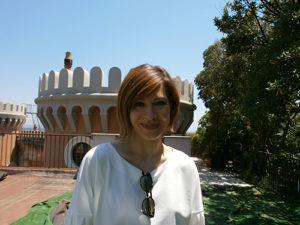 Samanta Piccinetti