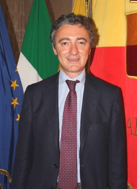 Calabrese Mario
