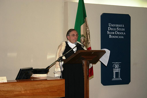 Lucio d'Alessandro