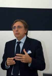 Luciod'Alessandro2