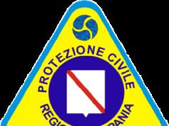 Protezione Civile Campania