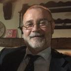 Vincenzo Marino Cerrato