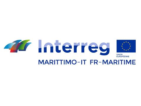 Interreg Italia Francia