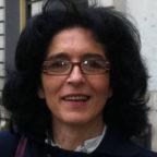 Elisa Santucci