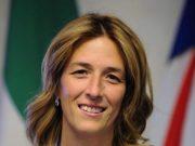 Marciani Chiara