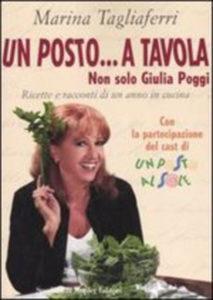 Un-posto-a-tavola-Marina-Tagliaferri