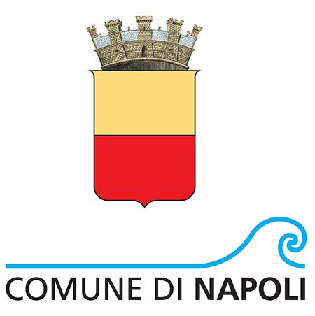 Comune di Napoli