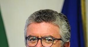 Amedeo Lepore