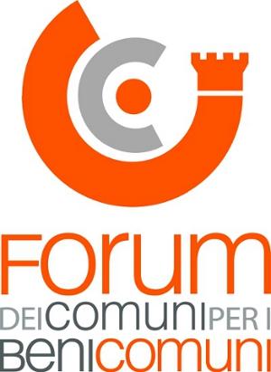 Forum Regionale per i Beni Comuni