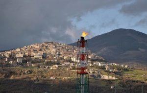 petrolio-basilicata_1