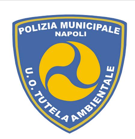 Polizia Municipale U. O. Tutela Ambientale
