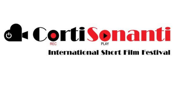 CortiSonanti