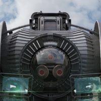 Nuovo album dei Dream Theater