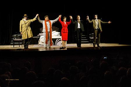 Nina_Teatro delle Palme_Napoli