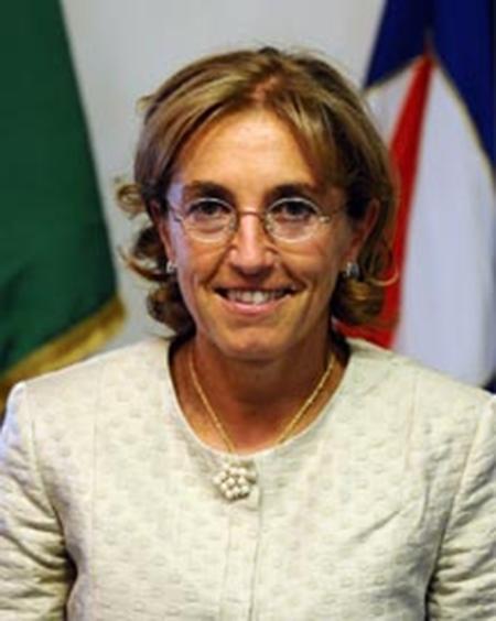Serena Angioli