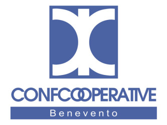 Confcooperative Benevento
