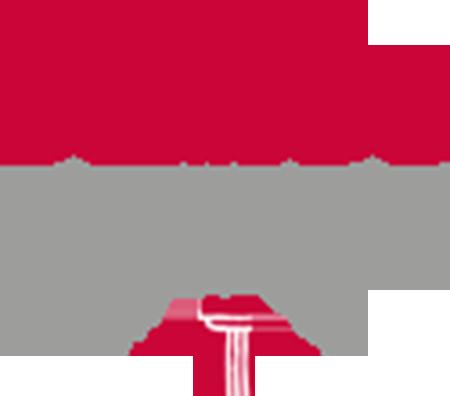 Beni culturali, Boldoni presidente della Scabec - ExPartibus