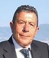 Giuseppe Strino
