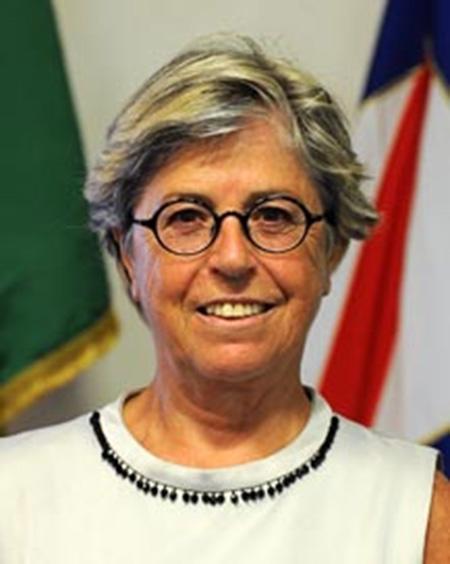 Lidia D'Alessio