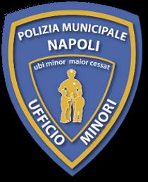 Tutela Emergenze Sociali e Minori della Polizia Municipale
