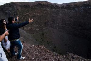 Carbone_Vesuvio
