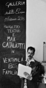 massimiliano-cataliotti