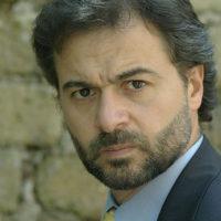 Ferdinando_Maddaloni