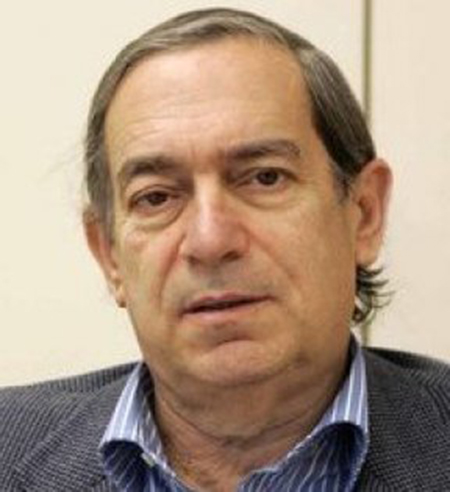 Franco Mancusi