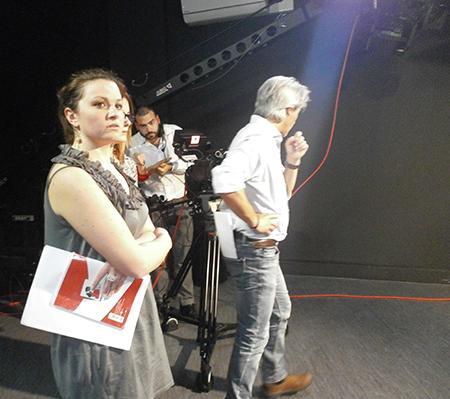allievi-master-cinema-tv-sob