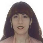 Antonella Porretta