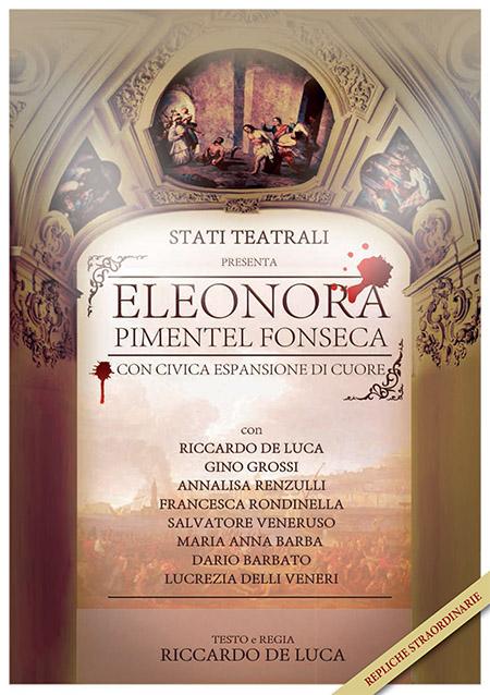 eleonora-pimentel-fonseca