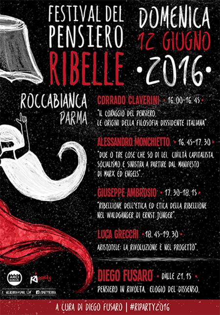 festival_pensiero_ribelle