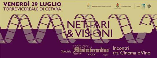 Nettari-Visioni-Torre-Vicereale-Cetara