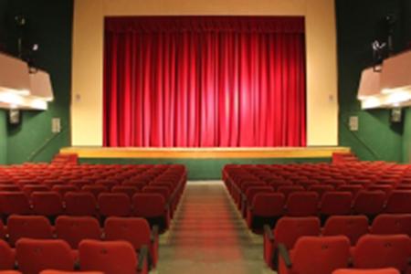 Teatro Italia di Acerra