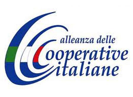 Alleanza delle Cooperative Italiane della Campania