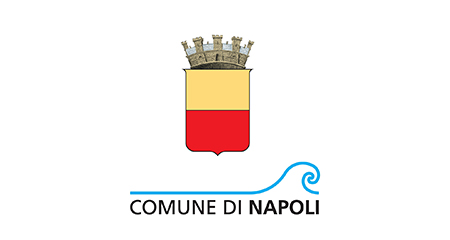 Comune di Napoli