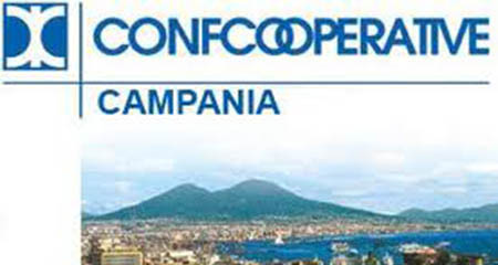Confcooperative Campania