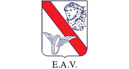 EAV Ente Autonomo Volturno