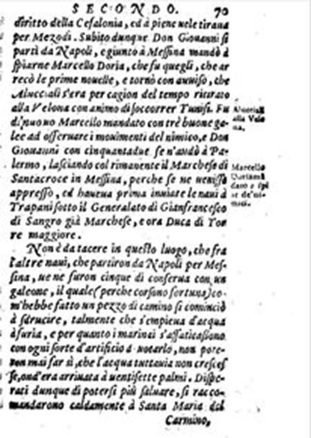Giunta-Tomaso-Costo_pag.70