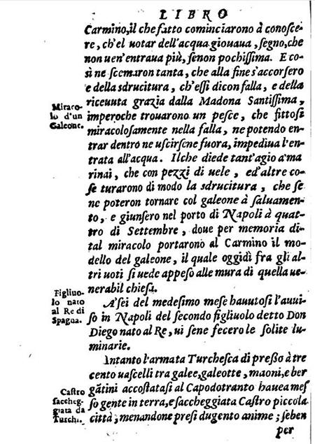 Giunta-Tomaso-Costo_pag.71