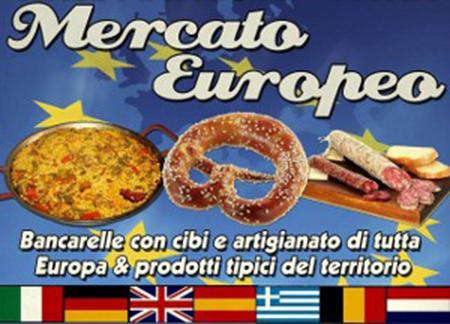 Mercato Europeo 2016